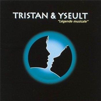 Тристан и Изольда. (Tristan et Yseult 2002 год)