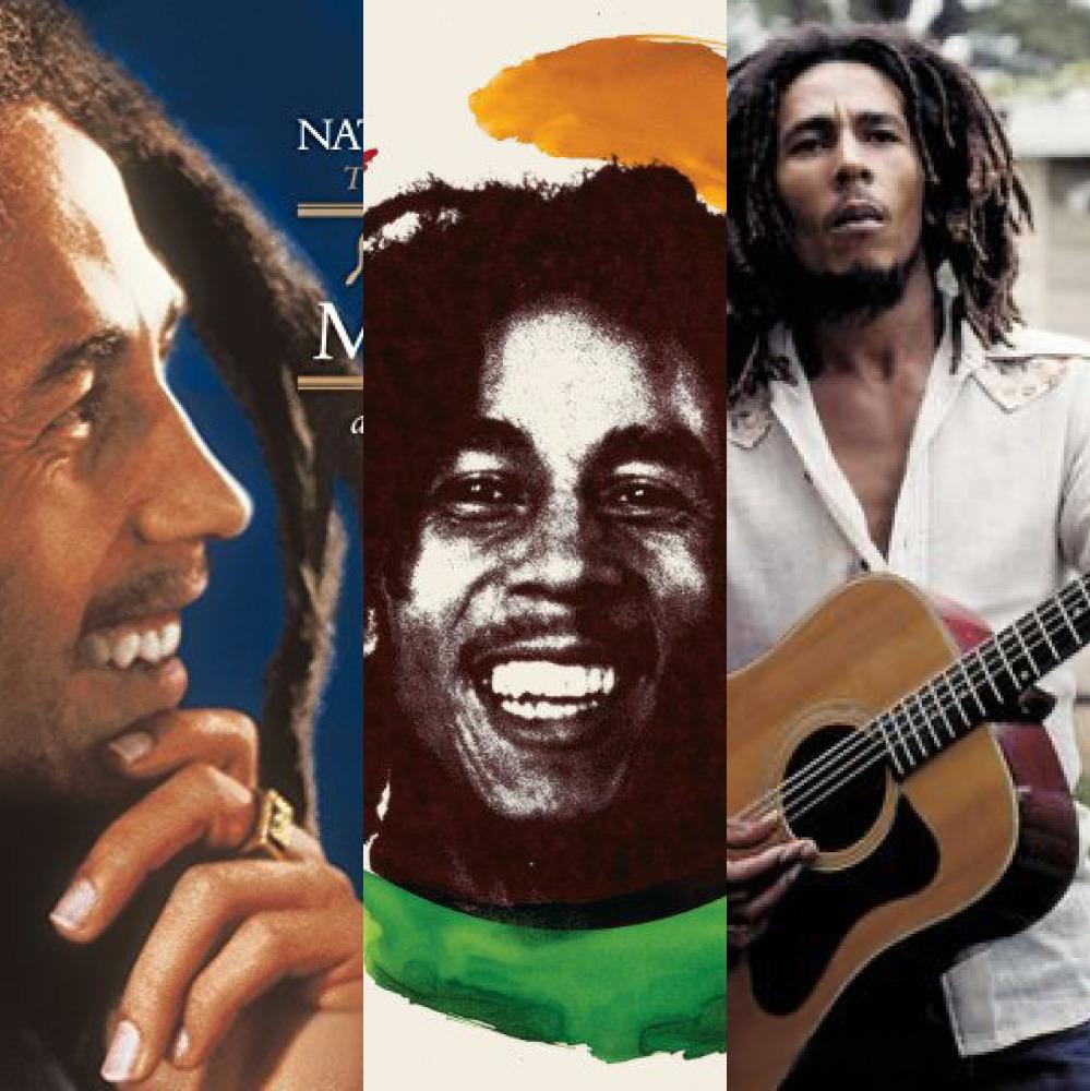 waiiers dub reggae 2015